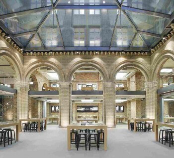 Apple_Covent_Garden