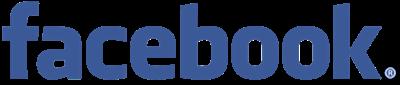 Facebook-  smaller