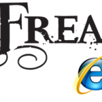 The 'FREAK' Vulnerability – Internet Explorer Users Note!