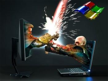 Pc-Versus-Laptop_1