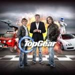 Top Gear – Jeremy Clarkson Fired!