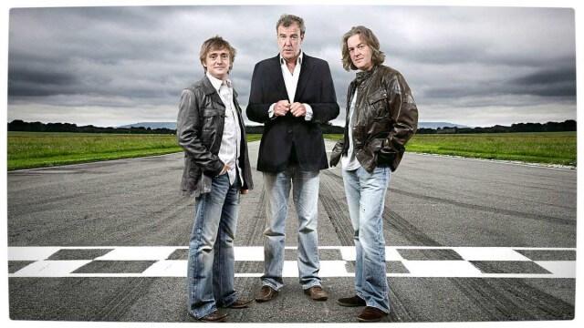 Top_Gear_1