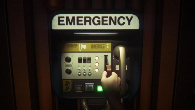 alien-isolation-savegame
