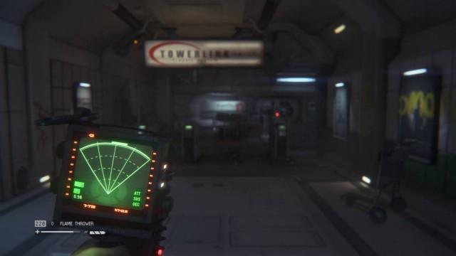 alien-tracker2