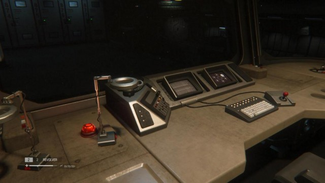 alien_isolation_detail