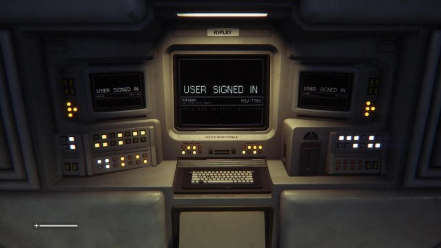aliensign-in