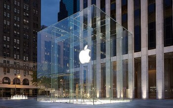 applestore-fifthavenue