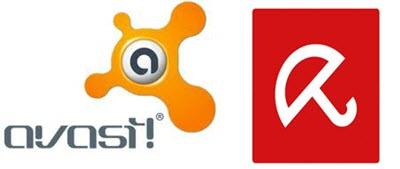 avast- avira -logo
