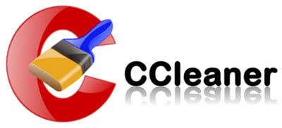 ccleaner_logo22