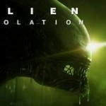 Game Review – Alien:Isolation