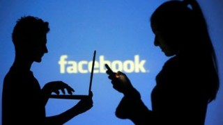 facebook - feature