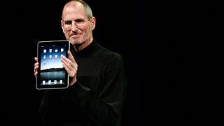 iPad-Steve-Jobs-005