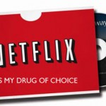 Is Netflix Ruining Your Life?