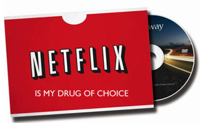 netflix-drug of choice-feature