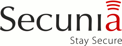 secunia_large_logo
