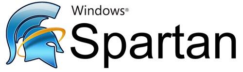 spartan browser