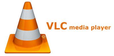 vlc-mp-logo