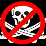 Windows 10 – Pirates Beware!
