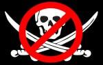 Windows 10 – Pirates Beware!