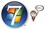 Windows 7's Hidden Secret