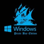 Windows 10 – Also Free For Pirates