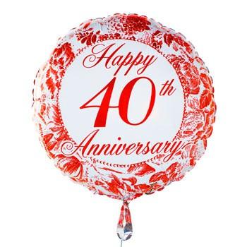 40-anniversary-large