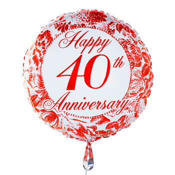 40 Years Our Microsoft Ruby Wedding Anniversary Daves Computer Tips