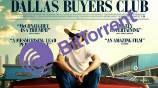 Dallas-Buyers-Club-Feature-bit-torrent