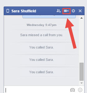 Facebook-Video-Chat2
