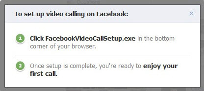 Facebook-Video-Chat6