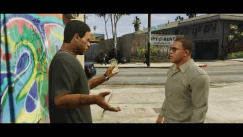Gta-v-franklin-and-lamar