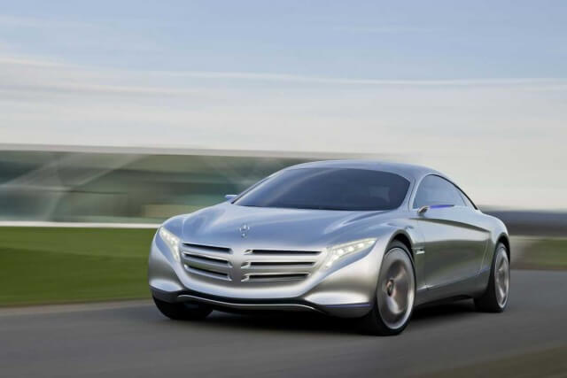 Mercedes-concept-11C1220_058