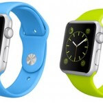 Apple Watch – watchOS 2 Release Date and New Watch Options