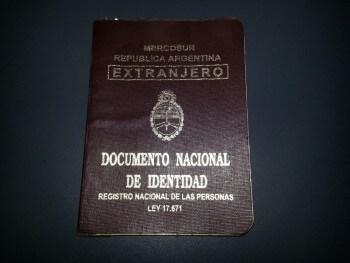 dni_argentina_extranjero