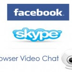 Chat Without Boundaries: How To Use Facebook Video Chat