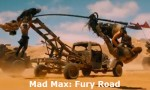 New Mad Max Trailer: The Maddest Yet (video)
