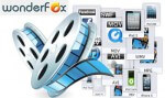 WonderFox Giveaway: HD Video Converter Factory Pro
