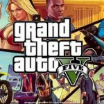 Game Review – Grand Theft Auto V for PC