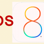 iOS 8.3 – Another Attempt to Fix iOS Issues