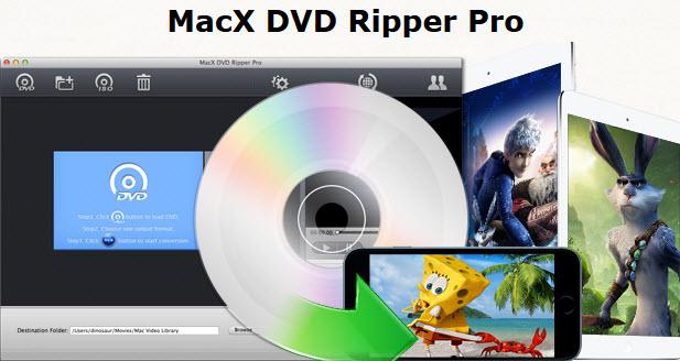 macx dvd ripper banner