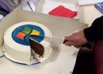 40 Years – Our Microsoft Ruby Wedding Anniversary