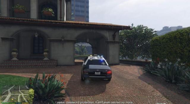 police_car_gta_v