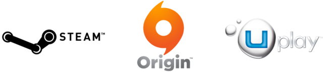 steam-origin-uplay
