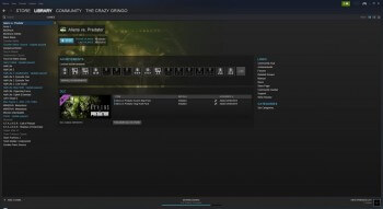 steam_game_list