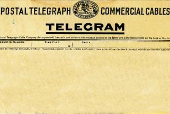 telegram620