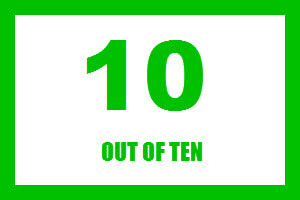 ten_out_of_ten