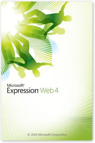 Microsoft expression web 2007 with cd key free