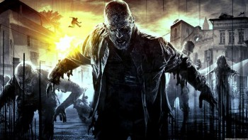 Dying-Light-Widescreen-Wallpaper