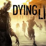Game Review – Dying Light