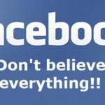 The Dangers of Misusing Social Media